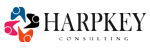 Harpkey Consulting
